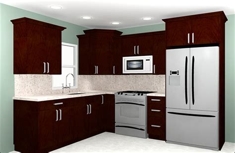 10x10 kitchen designs 10x10 kitchen designs with island 10x10 kitchen designs