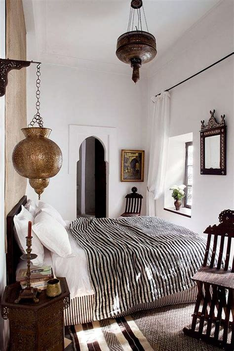 moroccan style interior 25 best ideas about moroccan bedroom on