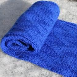 weave knit scarf pattern free pattern for basket weave scarf knitting patterns