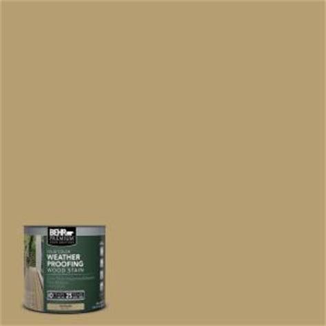 behr paint colors adobe sand behr premium 8 oz sc145 desert sand solid color
