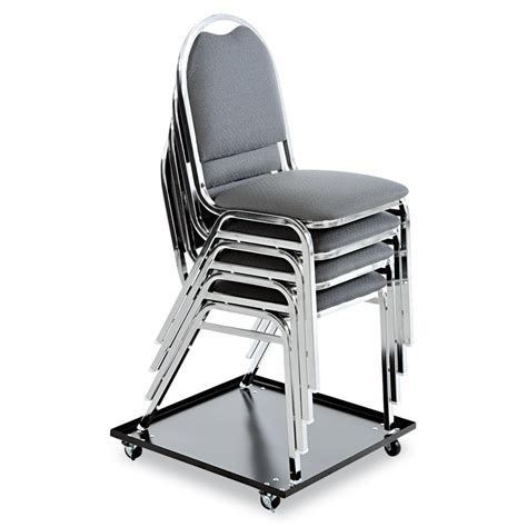 Stackable Chairs by 5 Best Stackable Chairs Help Save More Space Tool Box