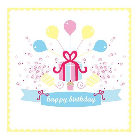 birthday cards littletree designs new birthday cards
