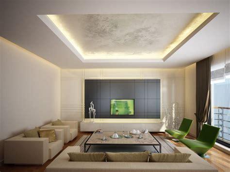ceiling design ideas best 25 ceiling design ideas on