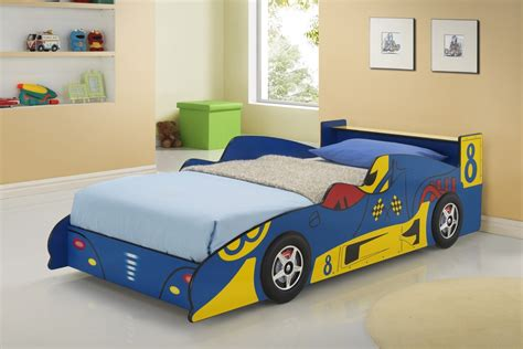 race car beds for race car beds for kfs stores