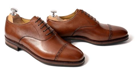 best shoe online store best online stores for mens shoes hommestyler