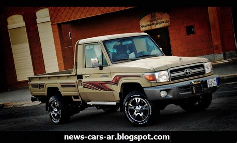 how to learn all about cars 2011 land rover discovery electronic toll collection اخبار السيارات2014 صورسيارات 2014 games 2014 news cars 2014 لاندكروزر شاص 2011 صور