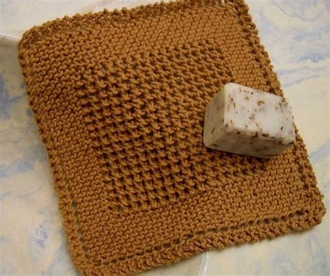 diagonal knit dishcloth knitting and weaving tidbits 10 day dishcloth countdown