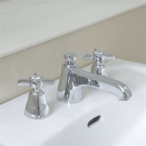 toto bathroom fixtures fixtures universe design a room interiors camberley