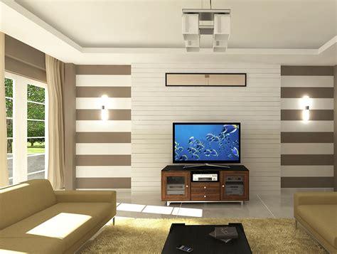Home Design 101 home theater design 101 blog sanus vuepoint