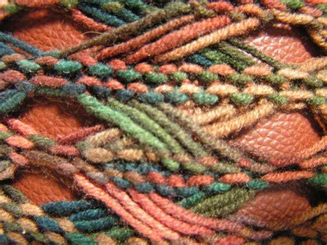 cross stitch knitting pattern scarf the knit cross stitch scarf