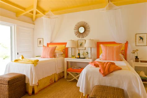 happy paint colors for living room paint color ideas 7 bright ways with yellow and