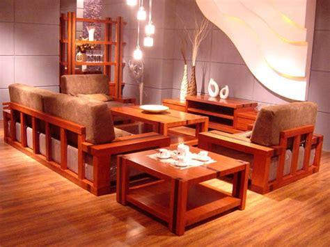 wood living room furniture 27 excellent wood living room furniture exles