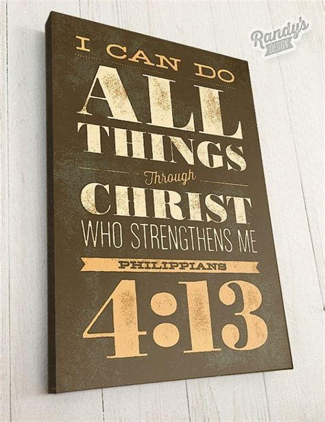 20 collection of scripture canvas wall 20 inspirations scripture canvas wall wall ideas