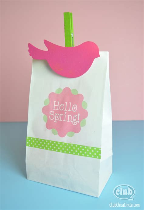 paper bag craft ideas paper bag crafts easter paper bag printing ideas with