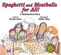picture books for teaching math the world s catalog of ideas