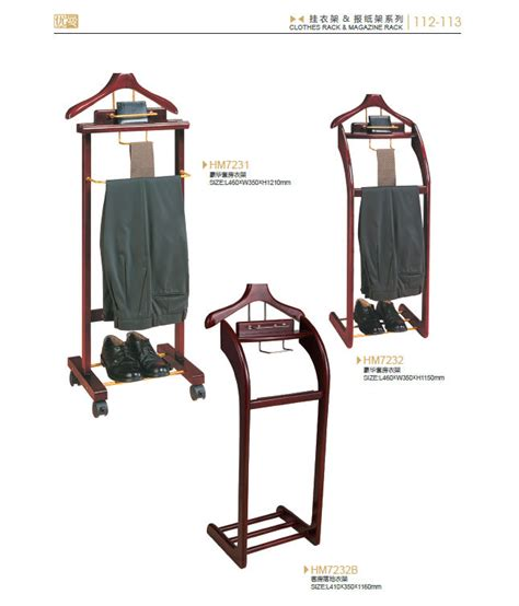 bedroom clothes rack bedroom clothes rack wooden clothes hanging stand buy