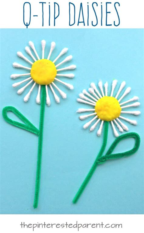 summer arts and crafts for best 25 arts and crafts ideas on crafting