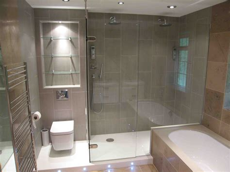 bath and showers frameless shower enclosures glass360 specialist and