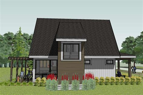modern home designs plans unique modern craftsman house plans modern house plan modern house plan
