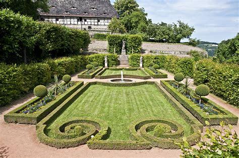 Der Garten Zahrada by Datei Dornburger Schl 246 Sser G 228 Rten 2009 Jpg