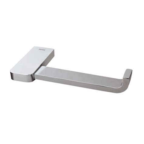 toto bathroom accessories toto rei tx703ars paper holder ideal merchandise