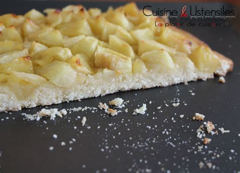 recette p 226 te bris 233 e sucr 233 e le de cuisine et ustensiles