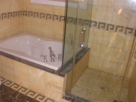 bathtub designs bathroom shower ideas for small bathroom also bathroom