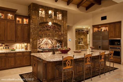 tuscan kitchen design ideas tuscan kitchen design ideas 2016 2017 fashion trends 2016 2017