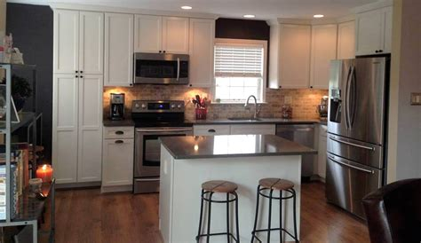 kraftmaid kitchen cabinets review furniture kraftmaid cabinets reviews kraftmaid customer
