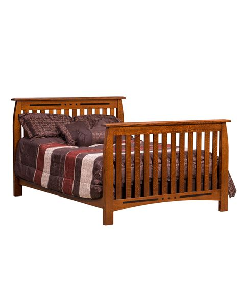 cribs that convert cribs that convert sparrow crib toddler bed conversion