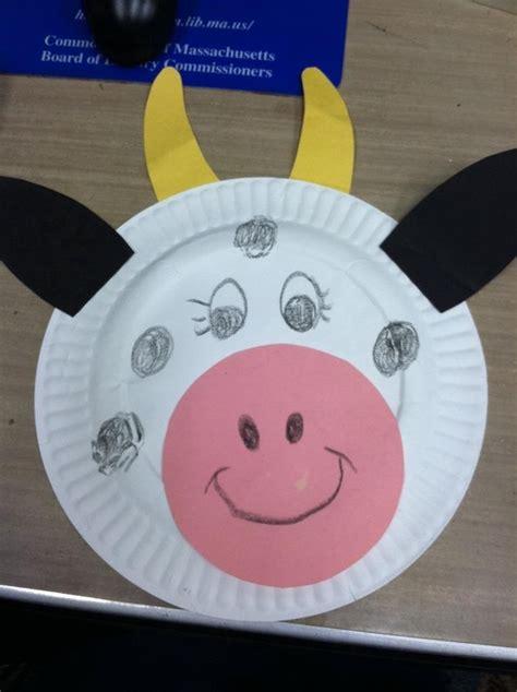 farm craft for preschool farm craft susan s preschool ideas