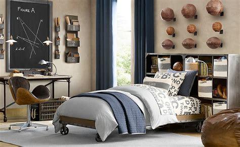 boys bedroom designs a treasure trove of traditional boys room decor