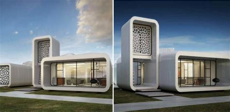 home design 3d printing world s 3d printed office building complete with 3d