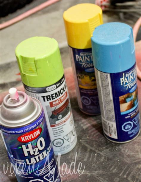 qualified spray painter needed vixenmade how much spray paint do i need