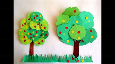 and crafts projects construction paper crafts project ideas for