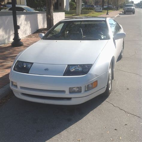 1996 Nissan 300zx For Sale by 1996 Nissan 300zx For Sale
