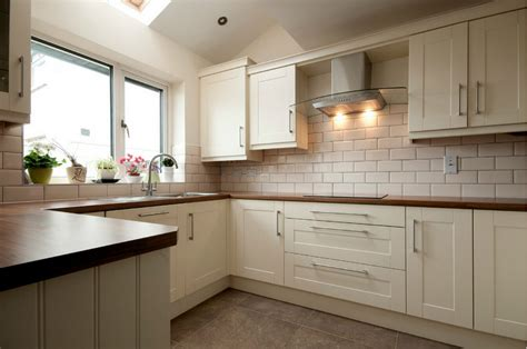 solid wood kitchen cabinets wholesale buy wholesale solid wood kitchen cabinets from