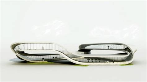 home design 3d printing architect designs 3 d printed mobius inspired