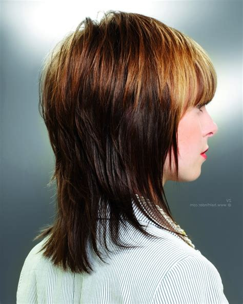 bob layered hairstyles front and back view back view layered bob hairstyles ideas