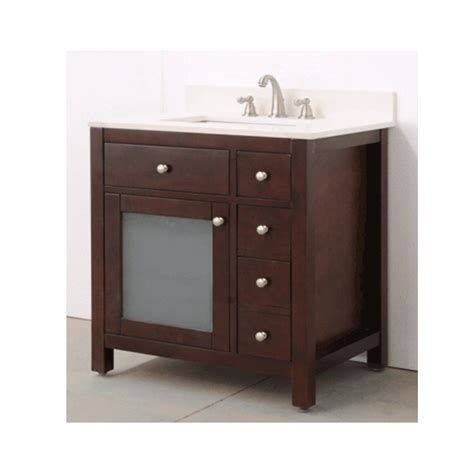 bathroom vanity with drawers 30 inch bathroom vanity with drawers photos and products