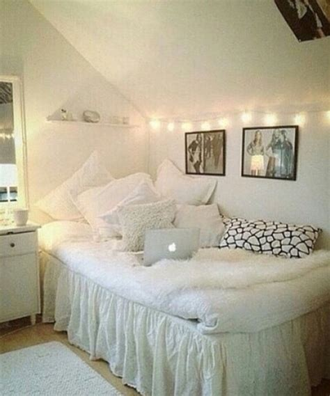 Small Bedroom Design Inspiration Small Bedroom Ideas With Bed Interior Design Ideas
