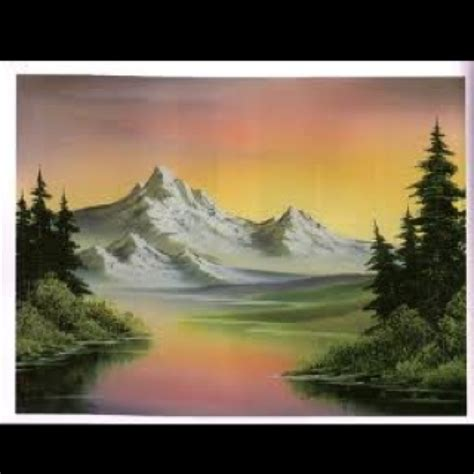 bob ross painting ideas 89 best images about painting ideas on