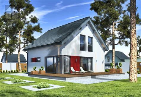 Danwood Haus Point 119a by Point 127 4 Dan Wood House Schl 252 Sselfertige H 228 User