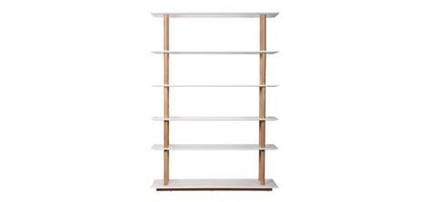 biblioth 232 que en bois malm 246 achetez nos biblioth 232 ques en bois design rdv d 233 co