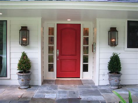 front entry doors for homes front door and bold house exterior traba homes