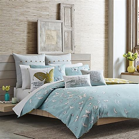 organic cotton comforter sets the canopy 174 metamorphosis organic cotton reversible