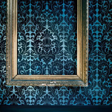 fabrics and home interiors trendy fabrics for luxury home interiors covet edition