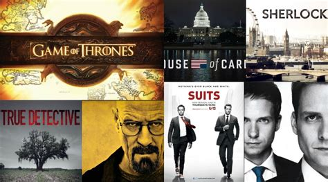 tv show 8 tv series that will set your pulse racing quirkybyte