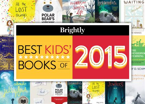 the best picture books the best children s books of 2015 brightly