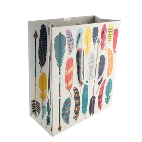 cheap craft paper customized craft cheap paper bag printing for packaging
